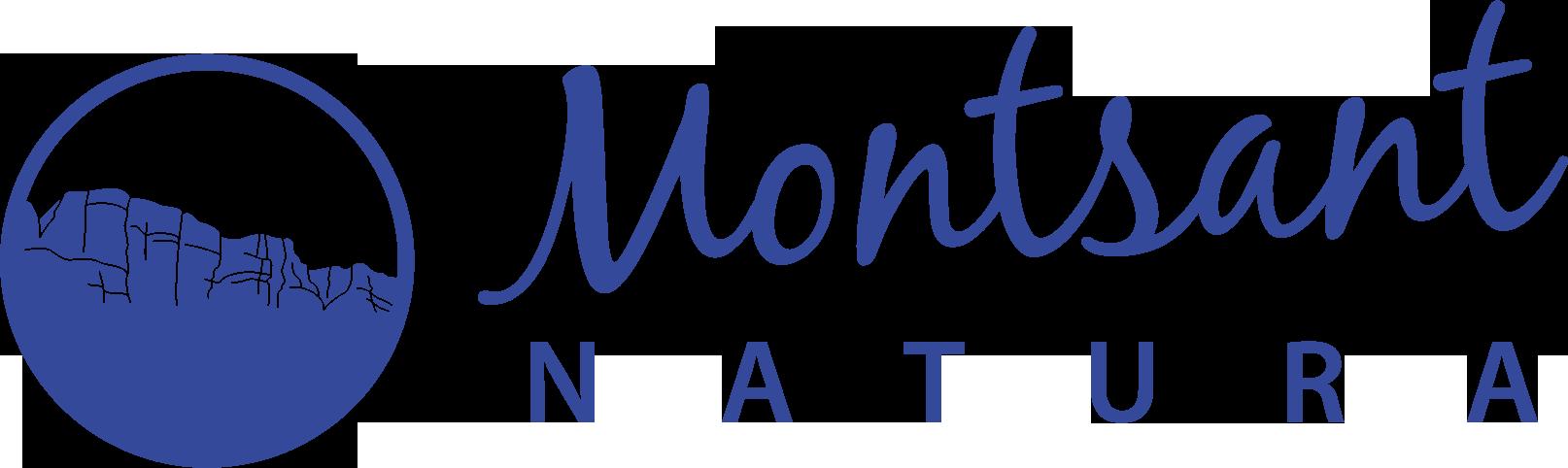 logo_mn