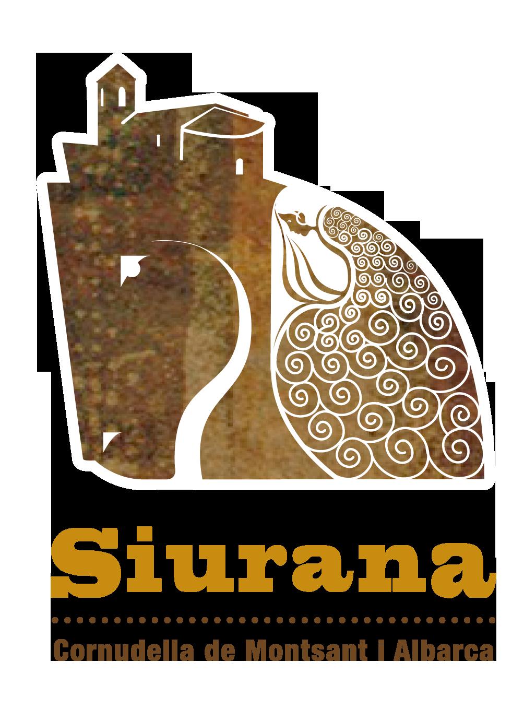 logo_siurana